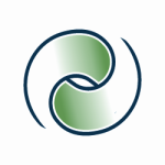 Balanced-Life-Logo